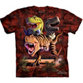 Rex Collage