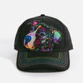 Perfect World Baseball Cap